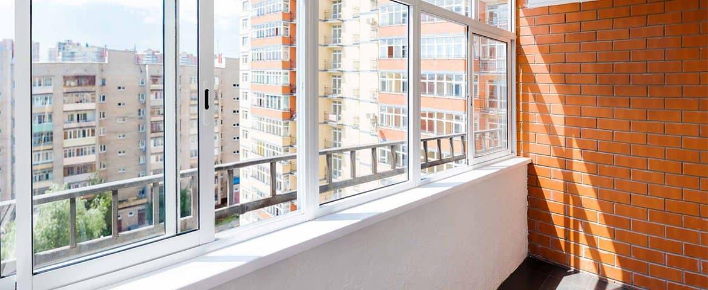 Остекления балкона в кашире липецк остекление балконов и лоджий